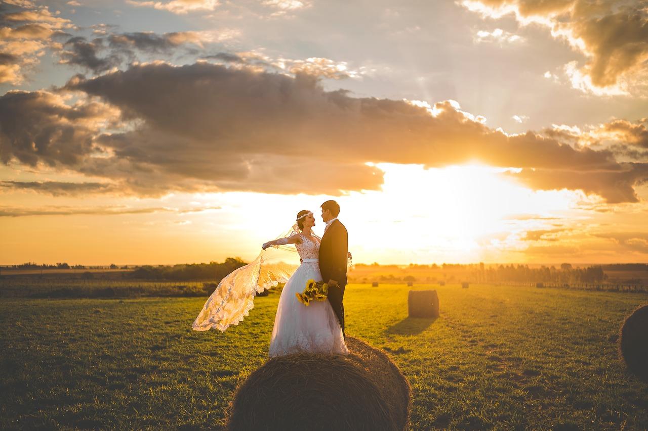 Tips Mencari dan Memilih Lokasi Foto Pre-Wedding
